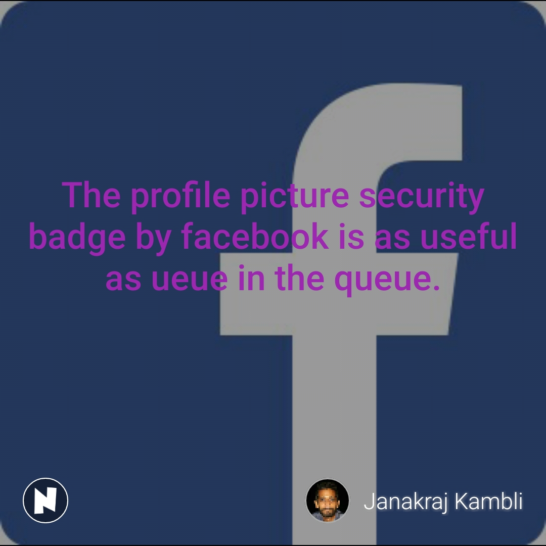 Justsaying Trueornot Stupidfeatures Facebook Quotes Shayari