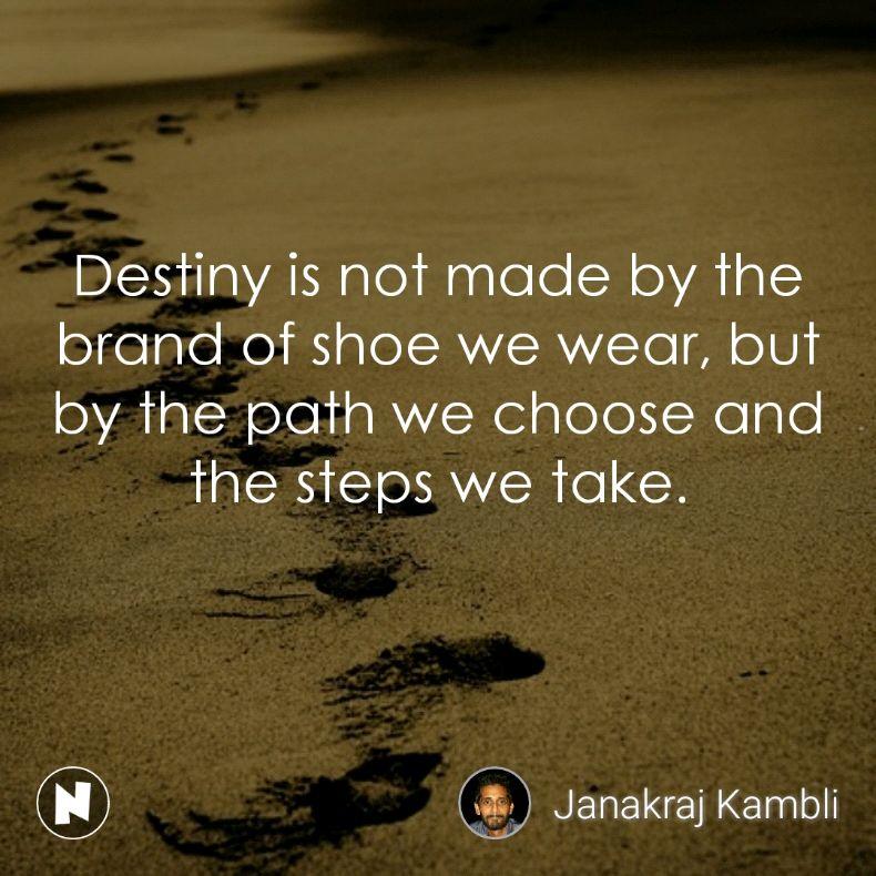 1 Quotes Men Do Not Shape Destiny Quote By Fidel Castro