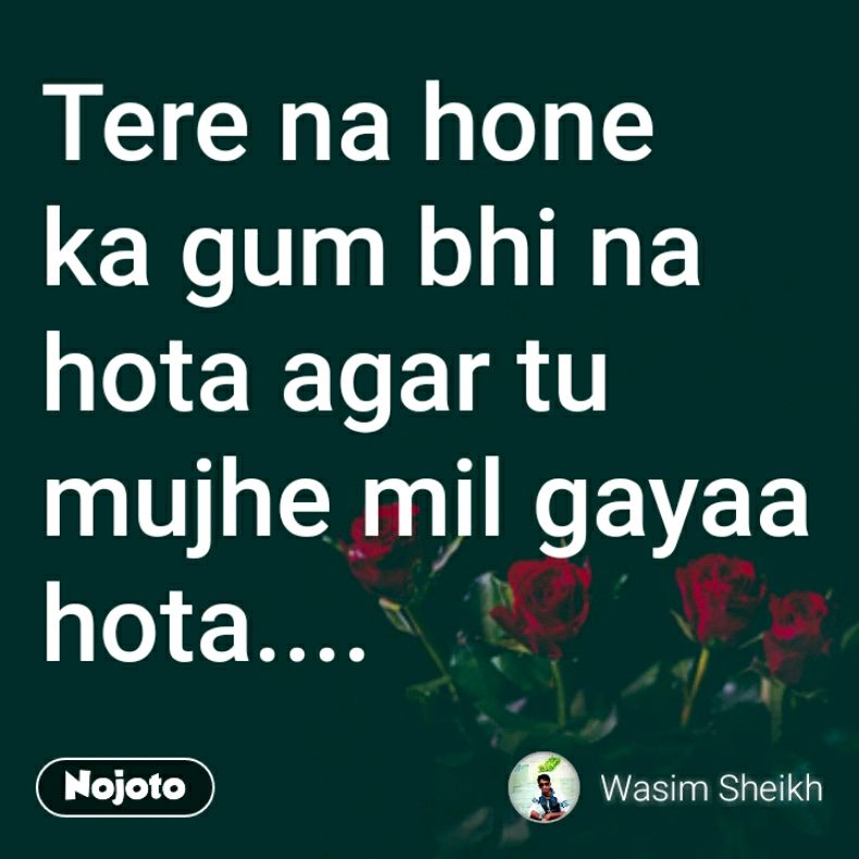 Love Nojoto Mylove Travel Quotes Life Quotes Shayari Story