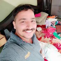 Sourabh Ji Munjal