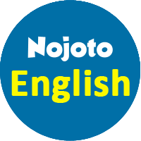 Nojoto English