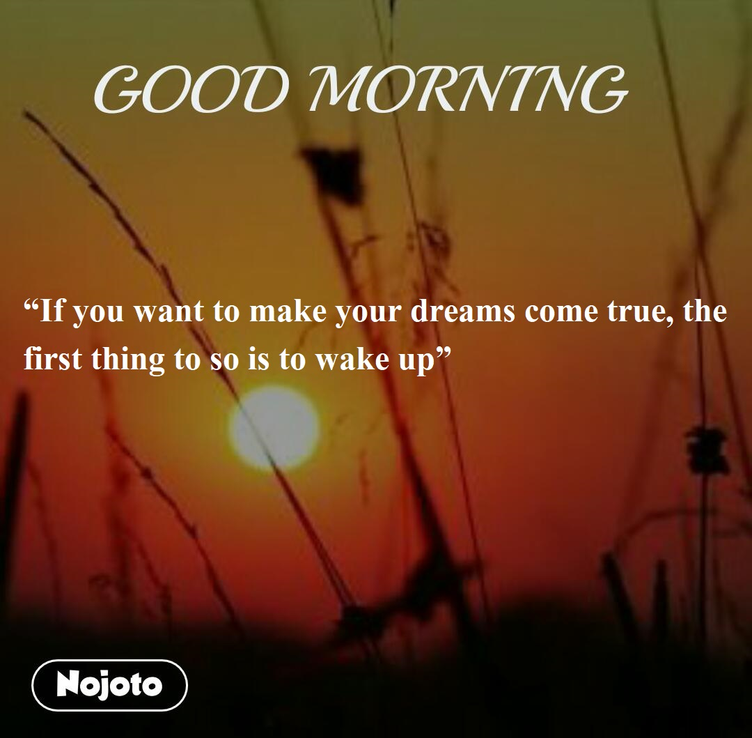 Good Morning Quotes Read And Share The Morning Quotes With Your