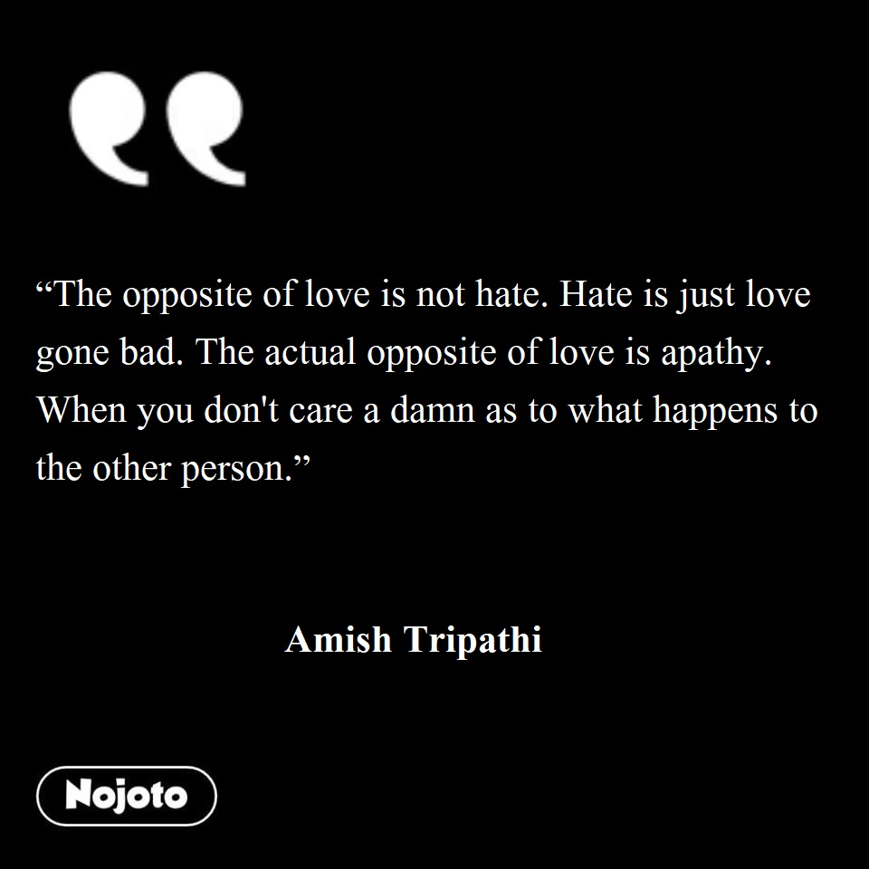 Amish Tripathi Quotes Can You Guess The Name Of The Book From Which