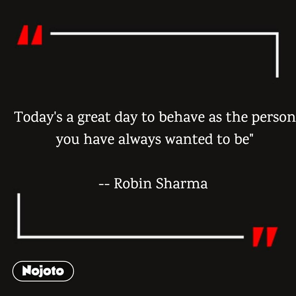 Robin Sharma Quotes Read Compositions Of Your Favorite Authors Every
