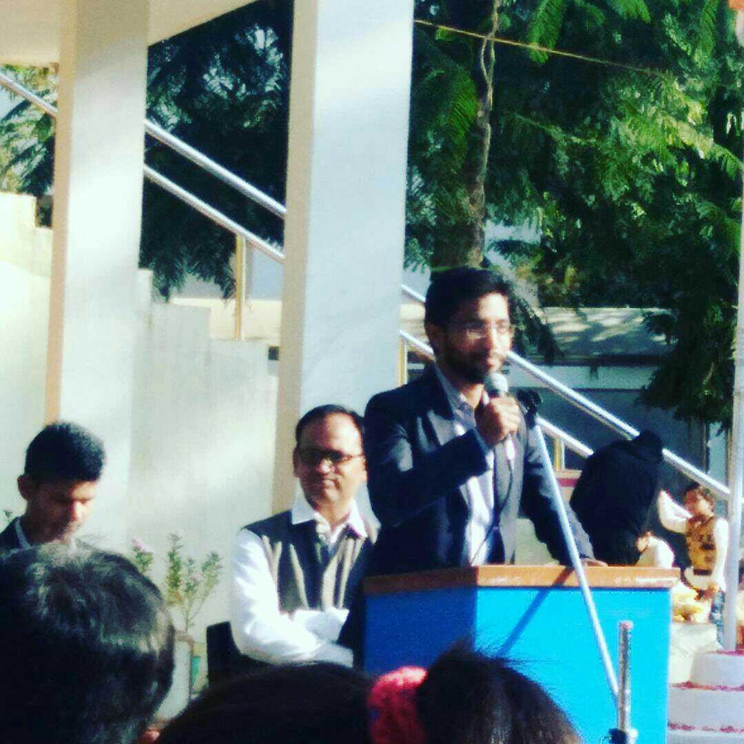 Pranshu meri pehli mohabbat or aakhri khwaish ho tum