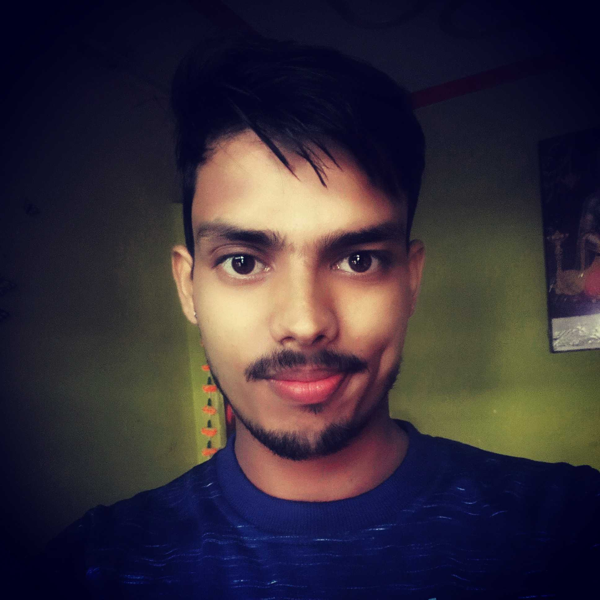 Amit Shukla follow on instagram agaaz_e_kalam