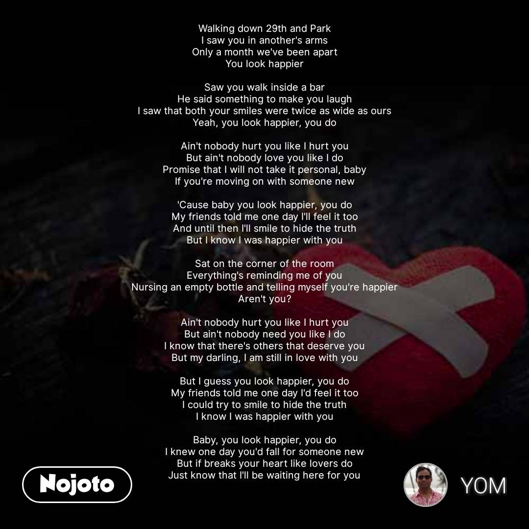 download ed sheeran happier mp3 Shayari, Status, Quotes, Stories |