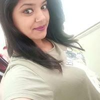 Priya Singh no love no fear......... 😘🗡