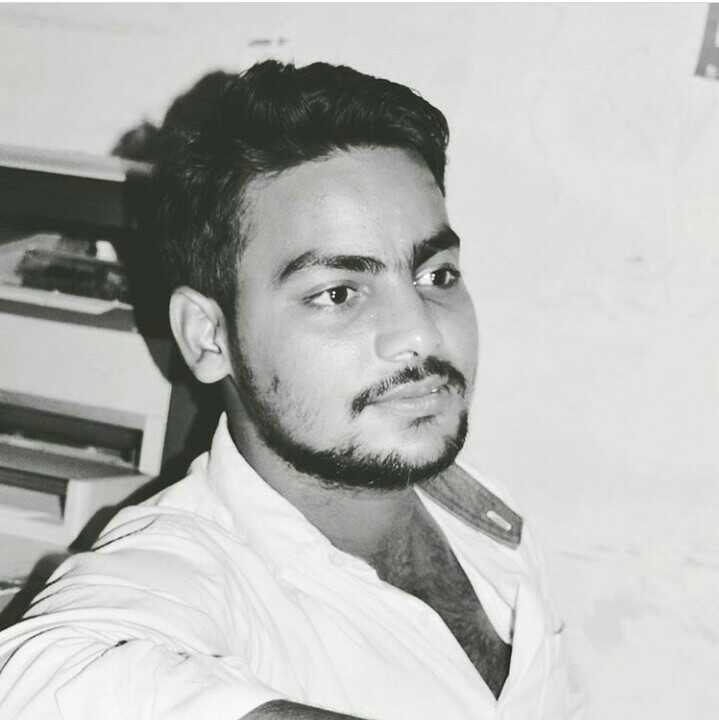Kr Manish