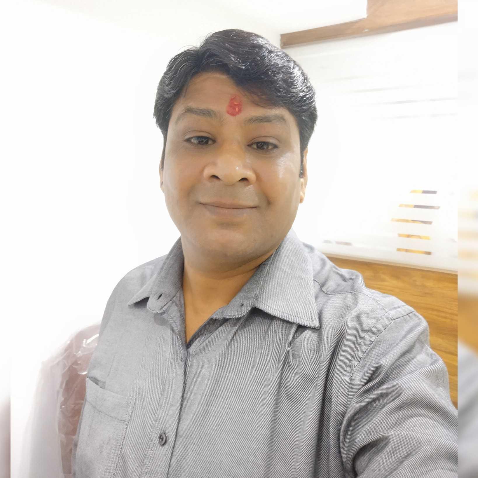 Girish Saxena में... ओर मेरी बकवास 😍😍