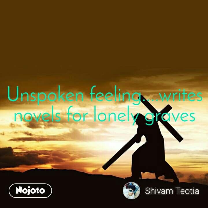 infaa novels Shayari, Status, Quotes, Stories | Nojoto