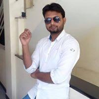 Abhishek Singh Suryavanshi poet,writer,orator and engineer