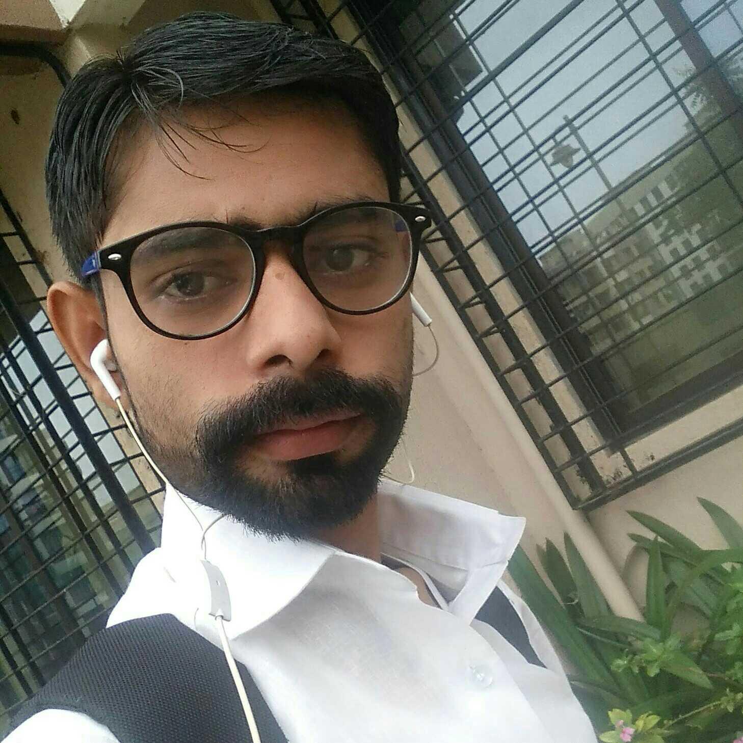 R.J.Borkhatriya