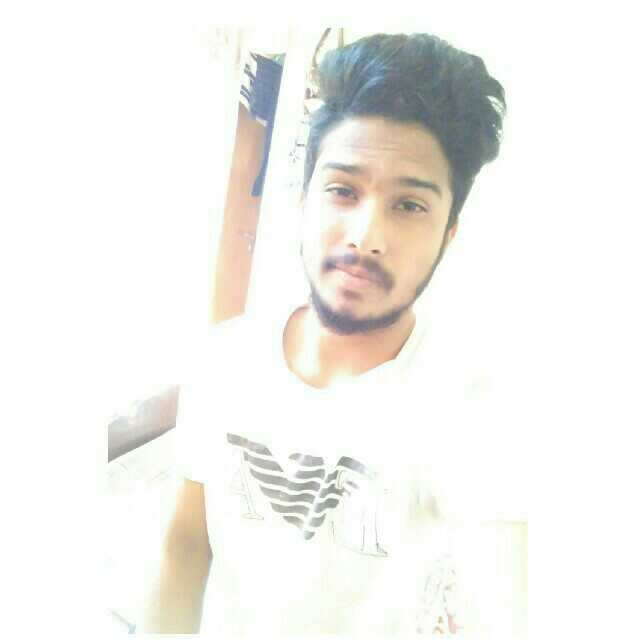 Umaid Ansari