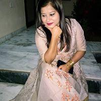 Pravagya Tripathi