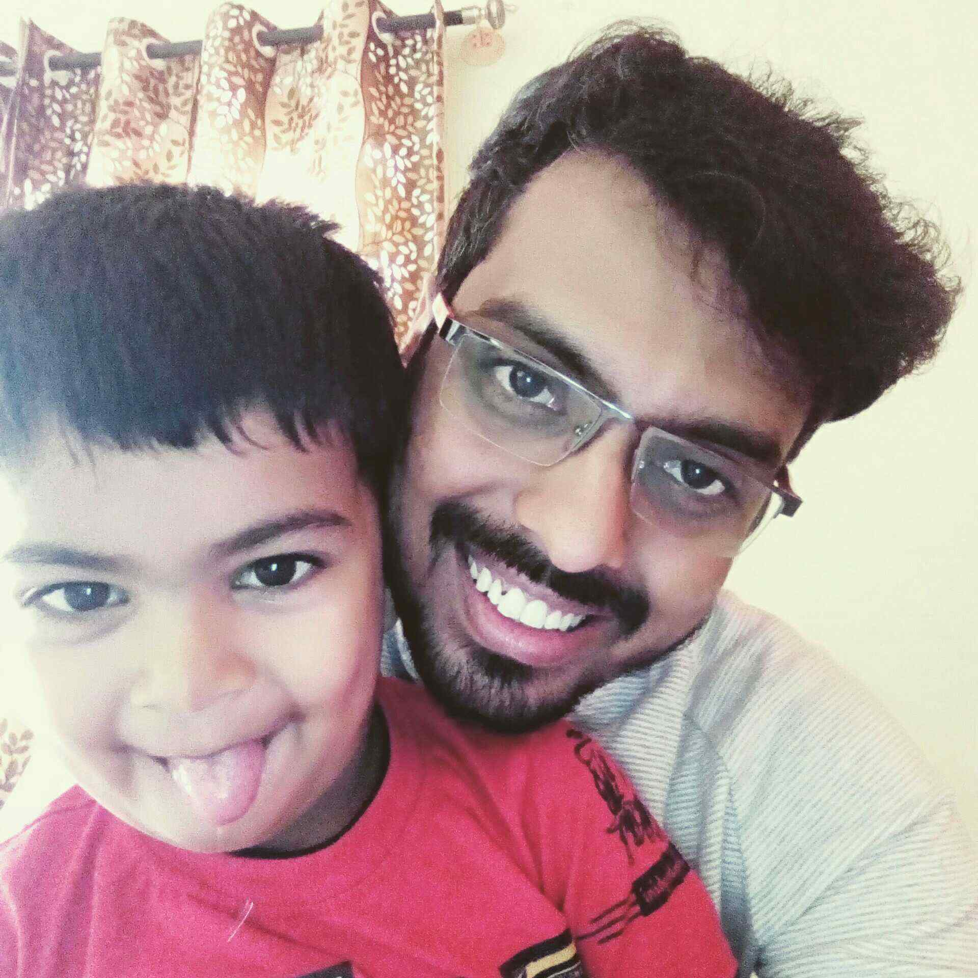 Sanoj Roy  https://www.instagram.com/sanojroy87/