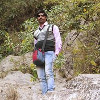 Naresh Baidya