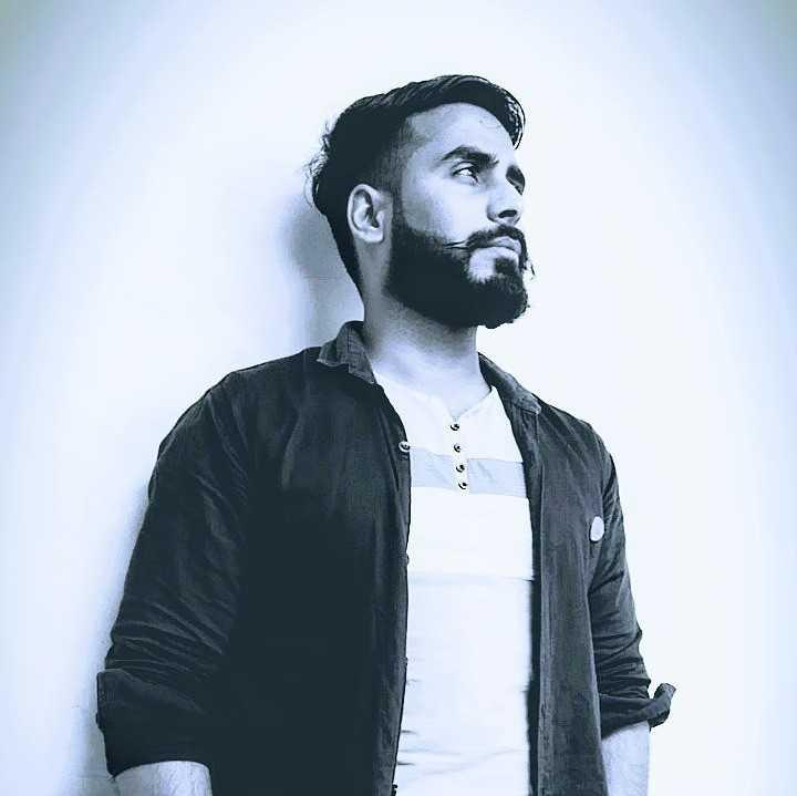 iamvimalvats Ca student/teacher/writer/speaker/influencer/entertainer/...Follow me instagram@iamvimalvats