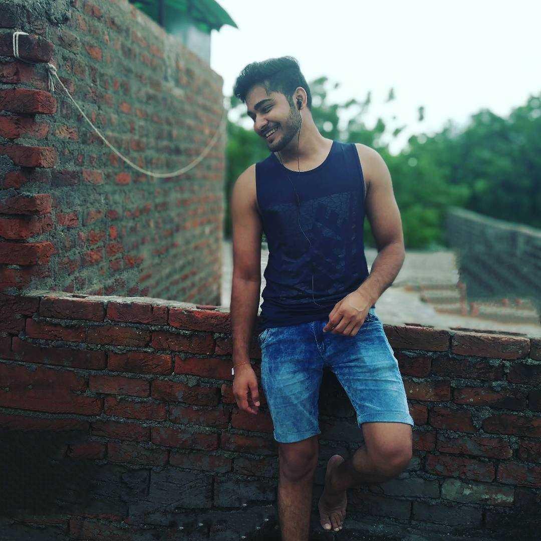 Shankar Dhakar ЁЯжБ