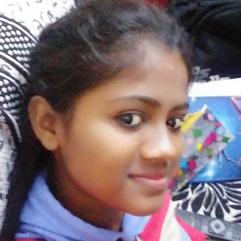 Arpita Khandekar
