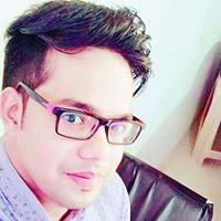 प्रियम श्रीवास्तव दिल से कवि (I am reachable at +918147564051)