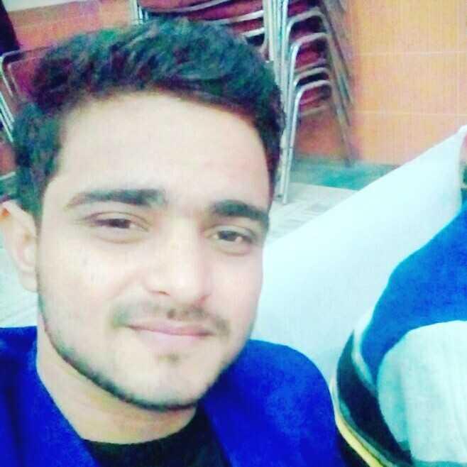 Shubham Sharma Kya Likhu ✒ Kiske Lie Likhu 👸 Jab Followers  Hi Nhi Hain 🤗😕