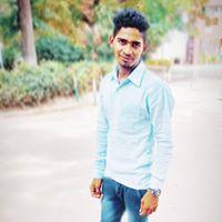 Govind Khatak I write My Own Feeling's  insta poem-street1