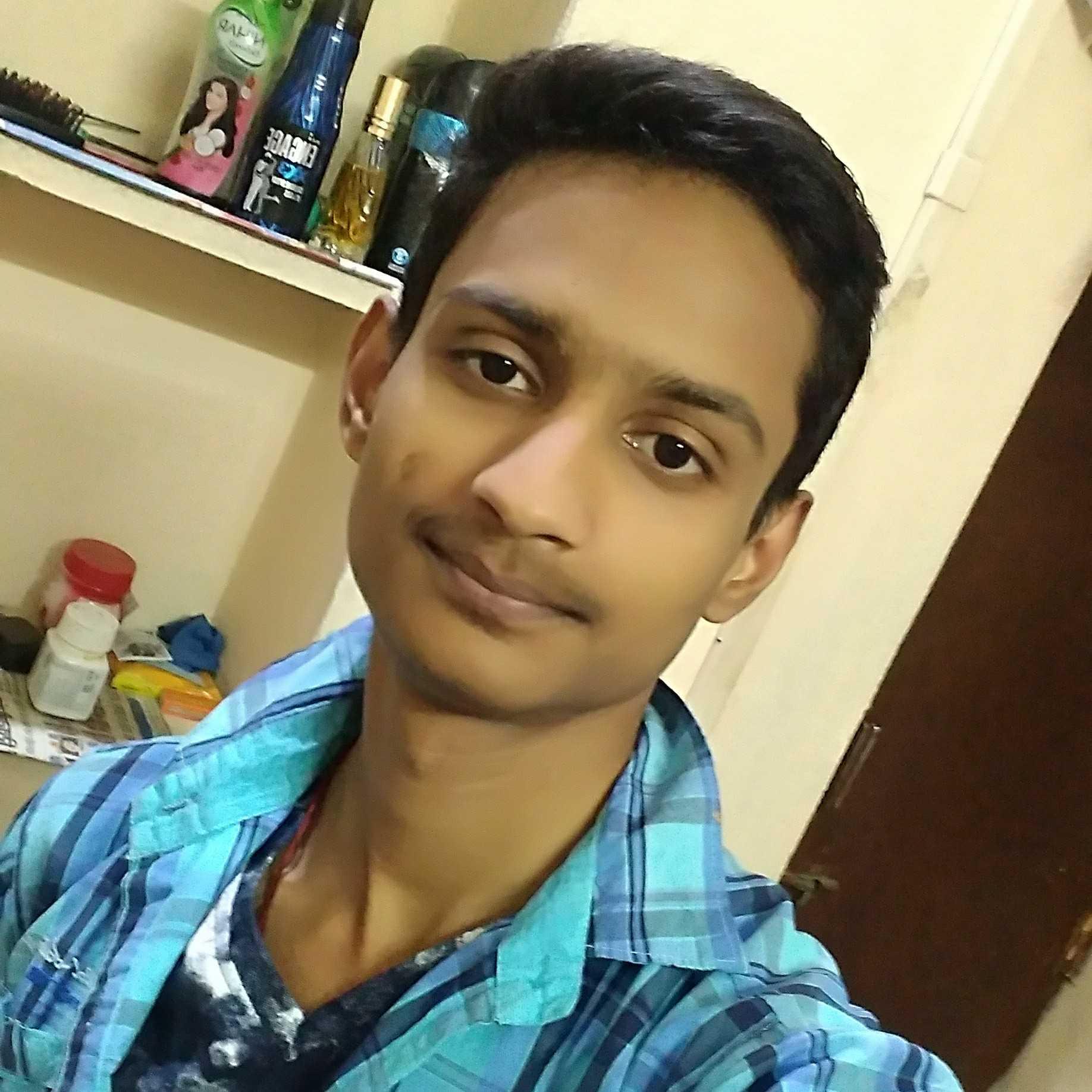 Amit Kumar kis kis ko #safai du....bas #bura hu sidhi baat......