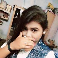 Reshmita Dhar