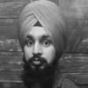 Sukhbir Singh Alagh