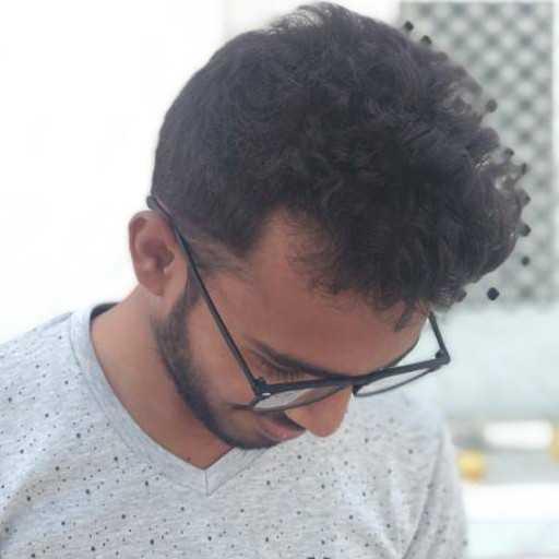 Ajeet Malviya Lalit शांत जीवन सहज मृत्यु😶