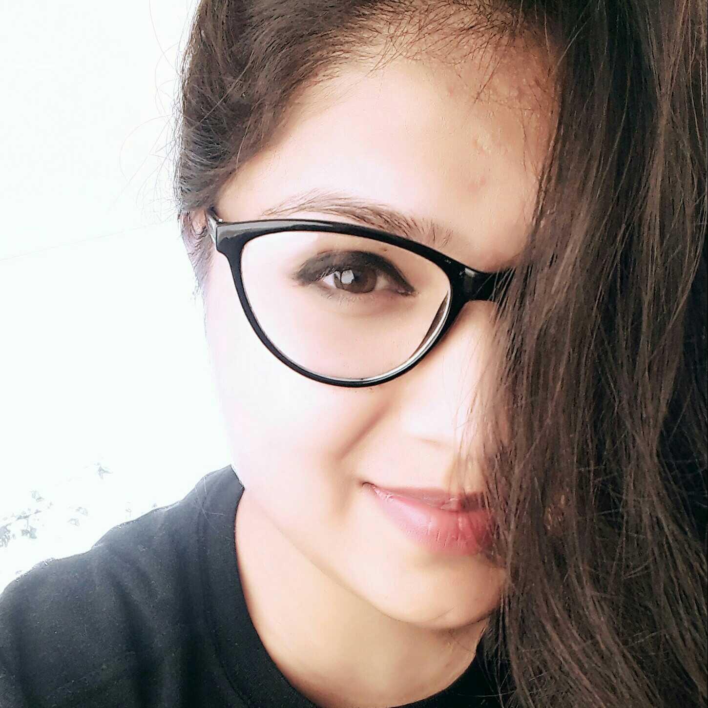 Priyanka Negi Love U Zindagi From Dehradun India Sharing Stories