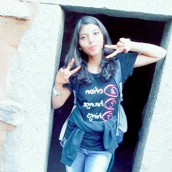 Chhaya Gautam लिखते है दिल-ए-सुकून के लिए ......काम तो और भी है शहर में नाम के लिए