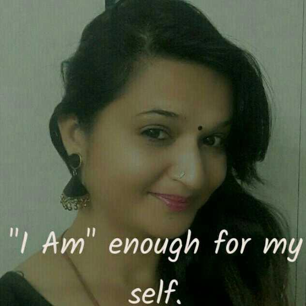 Poorvi bathiya  Writer, Concept Devoleper for Fiction & non fiction Tv shows.