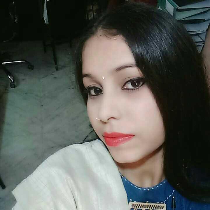 Manju Panchal senior accountant