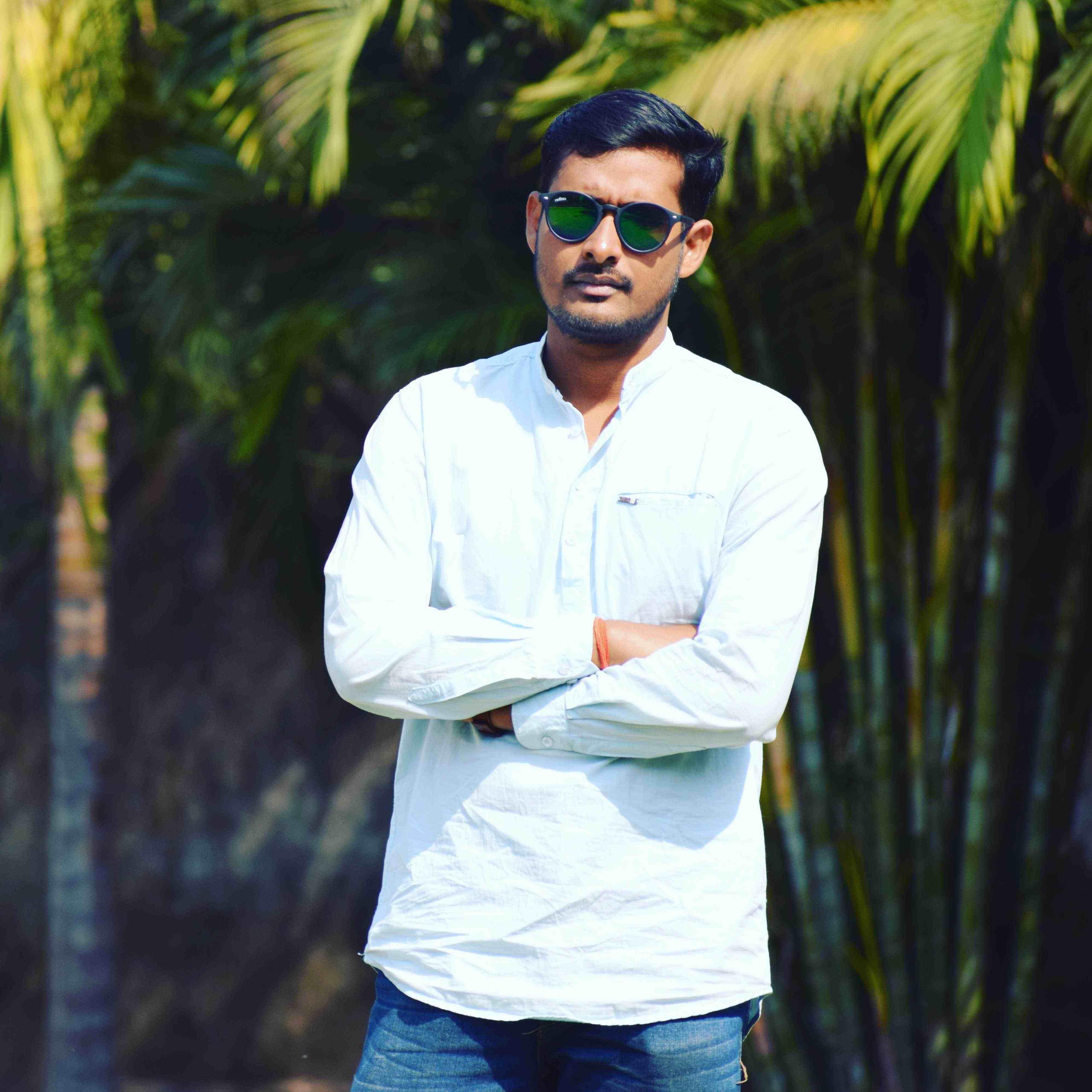 Larence Pradhan