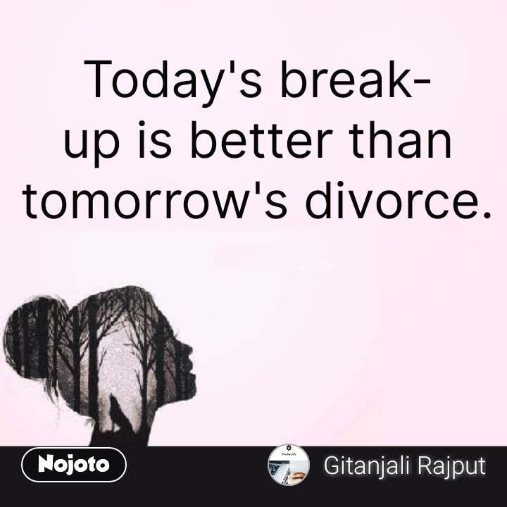 divorce quotes Shayari, Status, Quotes, Stories | Nojoto