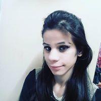 Manvi Sharma belive in loyal,Hated fake people's,😚👉 adventure,😚👉🖋,📷😚 follow me on insta👉 loyal_soul_manvi