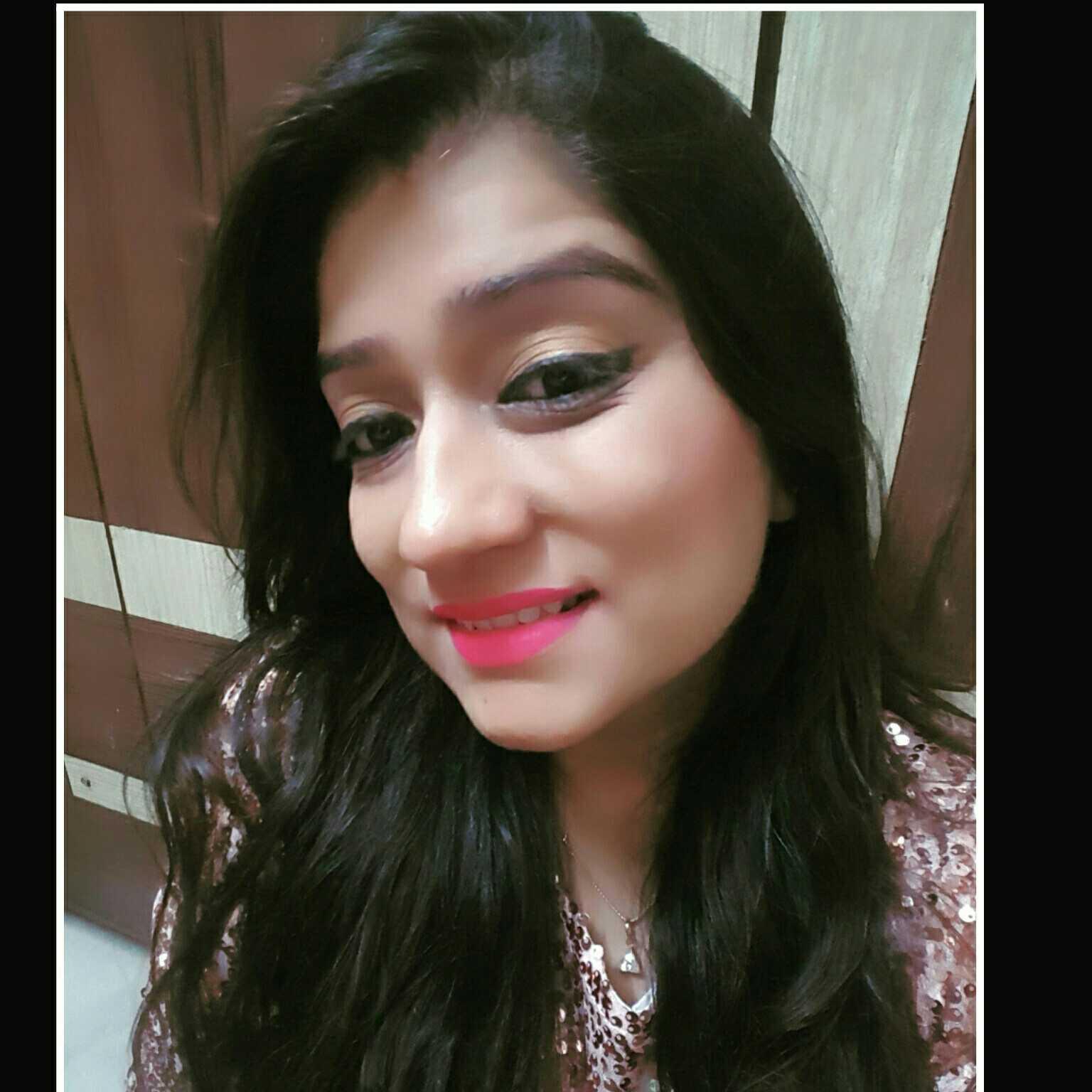 Sona Nebhnani