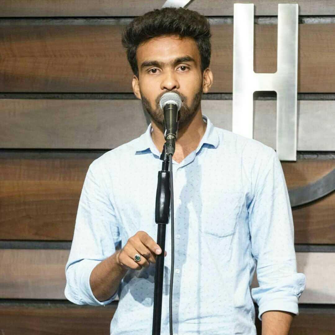 Rehan Shaik Muhammadi writer | poet | Story teller |  •for more writings doo have a look on Instagram:_rehanshaikmuhammadi