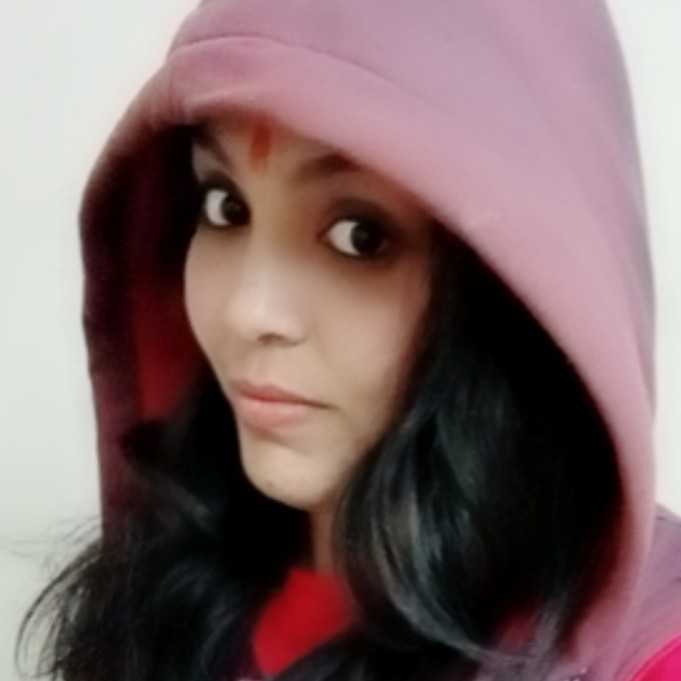 aditi_aadi poetry lover