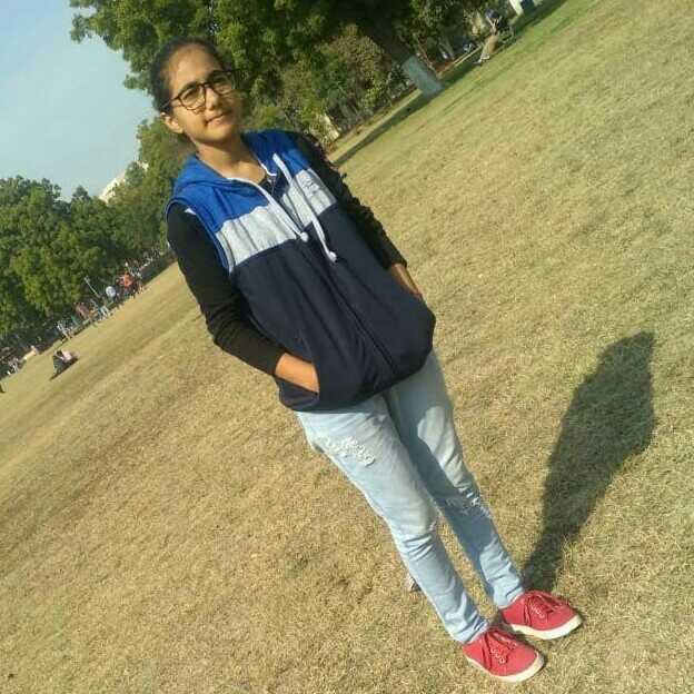 PJ 💗  Main  Shayar to Nahin.......