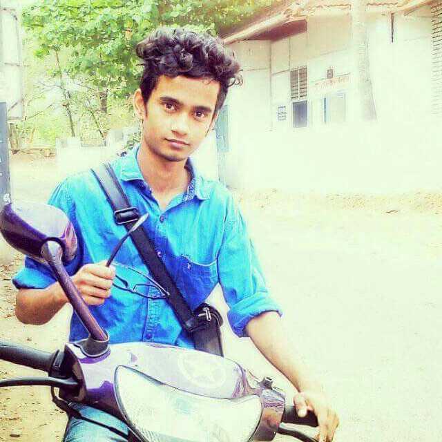 Rajeevan Ro Sh