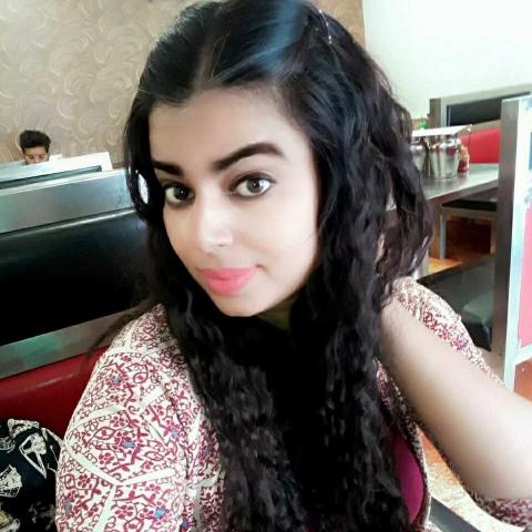 Mohini Sunil