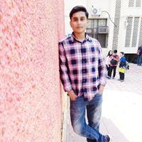 Mohit Singh mohit477singh