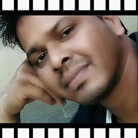 Sadananda Mahata