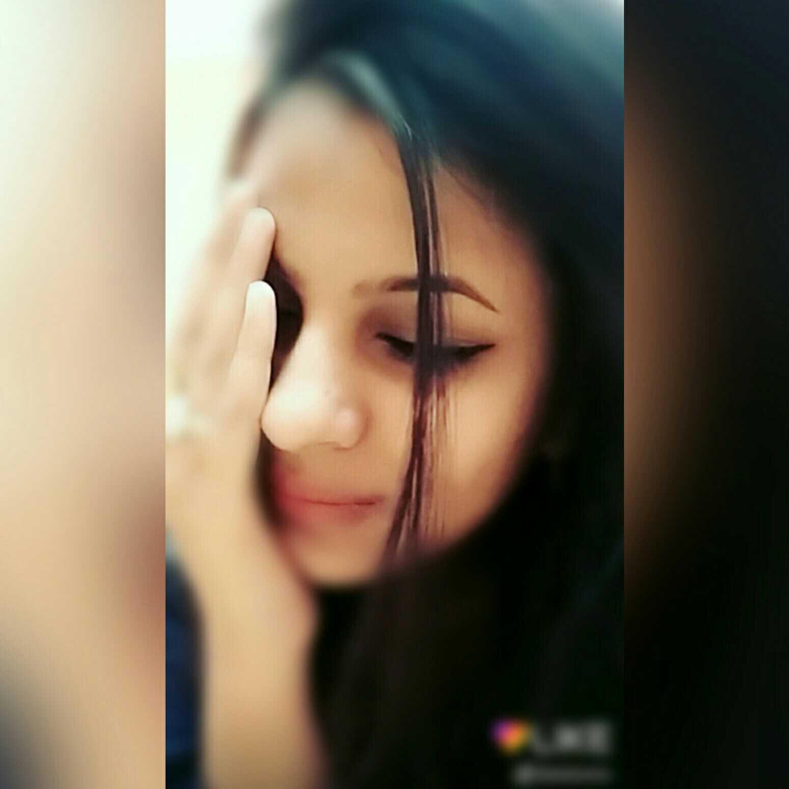 Shaayra
