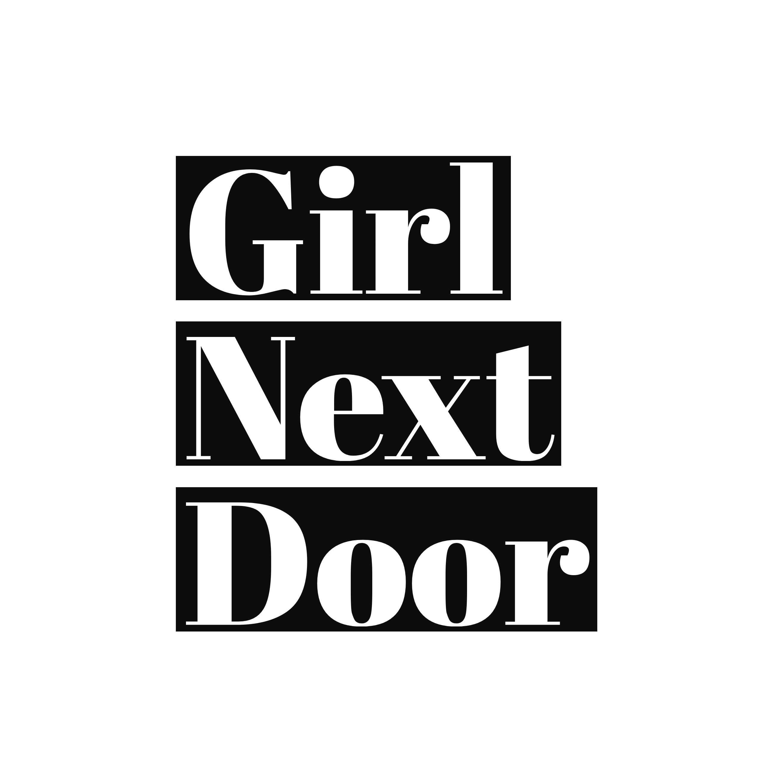 a__girlnextdoor instagram :- a__girlnextdoor, mirakee:- a__girlnextdoor, your qoute :- a__girlnextdoor