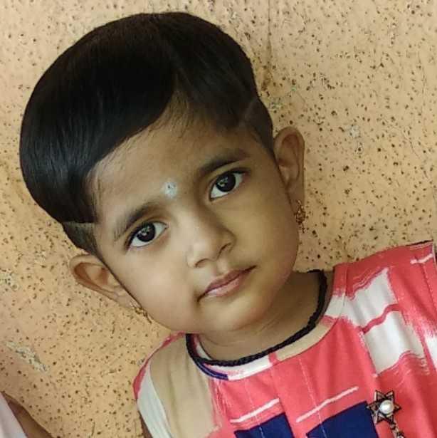 Rahul Gode