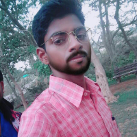 Amarjeet Kushwaha https://www.youtube.com/channel/UCKgdvzLIQPf1-R2vjzdmdzg